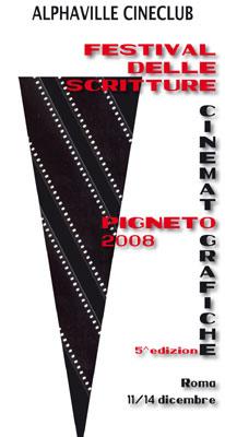 festival-2008-anteriore