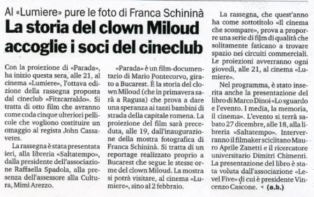 gazzetta_del_sud_18_12_2008