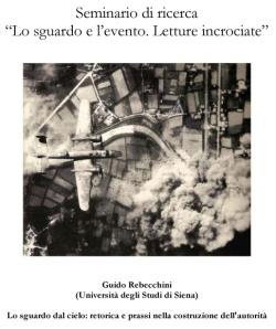 rebecchini-locandina