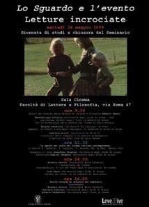 Locandina-26-maggio
